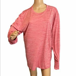 """Southern Legends Ling Sleeve, Size Large """"NWT"""""""